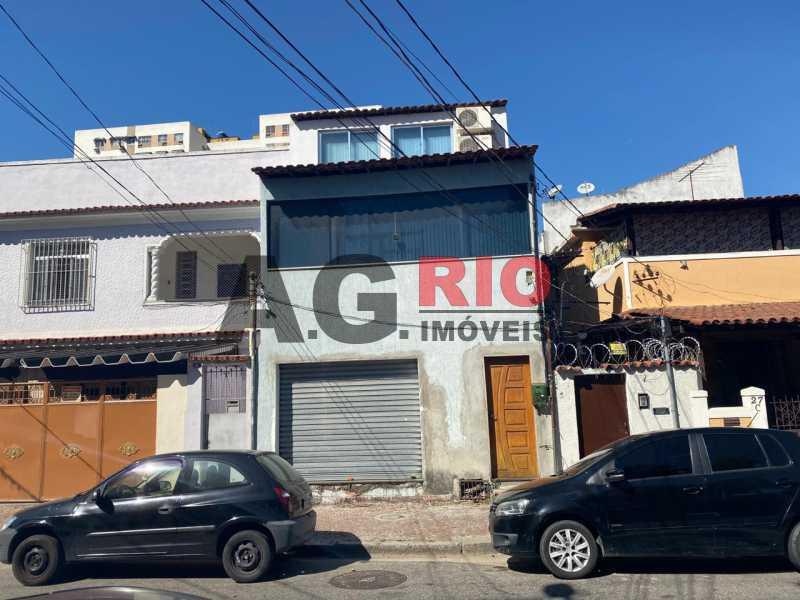 WhatsApp Image 2020-10-07 at 1 - Prédio 70m² à venda Rio de Janeiro,RJ - R$ 600.000 - VVPR00002 - 22