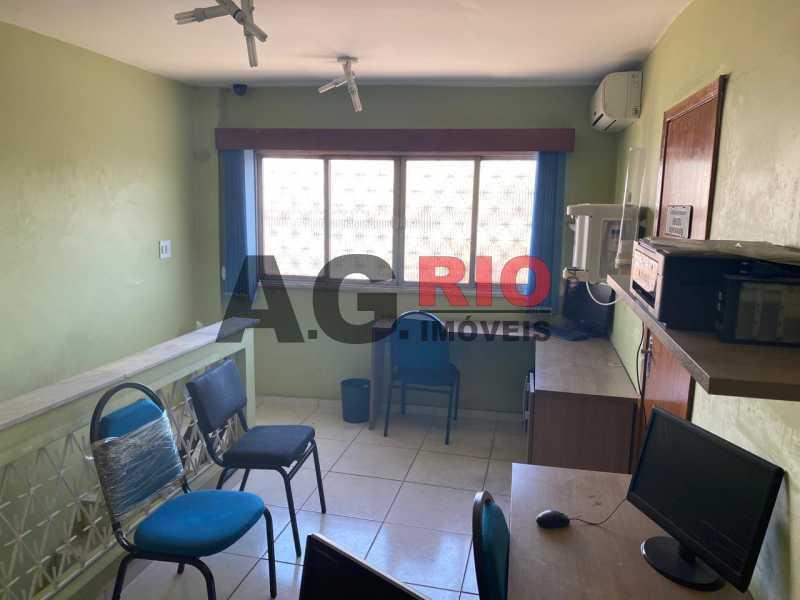 WhatsApp Image 2020-10-07 at 1 - Prédio 70m² à venda Rio de Janeiro,RJ - R$ 600.000 - VVPR00002 - 25