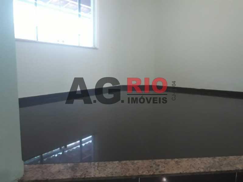 WhatsApp Image 2020-10-08 at 1 - Casa de Vila 5 quartos à venda Rio de Janeiro,RJ - R$ 1.400.000 - FRCV50001 - 15