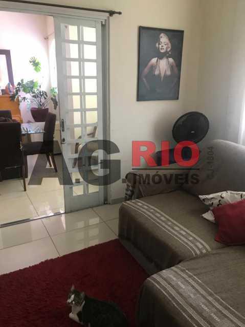 WhatsApp Image 2020-10-06 at 1 - Apartamento 3 quartos à venda Rio de Janeiro,RJ - R$ 320.000 - VVAP30270 - 3
