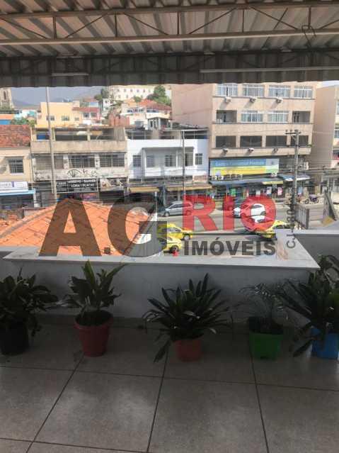 WhatsApp Image 2020-10-06 at 1 - Apartamento 3 quartos à venda Rio de Janeiro,RJ - R$ 320.000 - VVAP30270 - 20