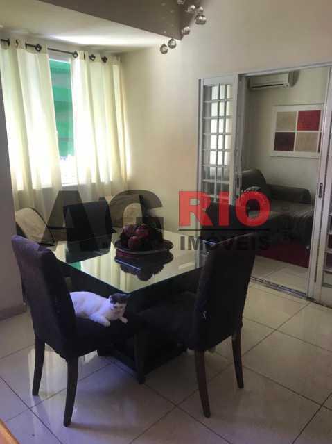 WhatsApp Image 2020-10-06 at 1 - Apartamento 3 quartos à venda Rio de Janeiro,RJ - R$ 320.000 - VVAP30270 - 1