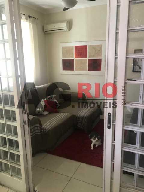 WhatsApp Image 2020-10-06 at 1 - Apartamento 3 quartos à venda Rio de Janeiro,RJ - R$ 320.000 - VVAP30270 - 4