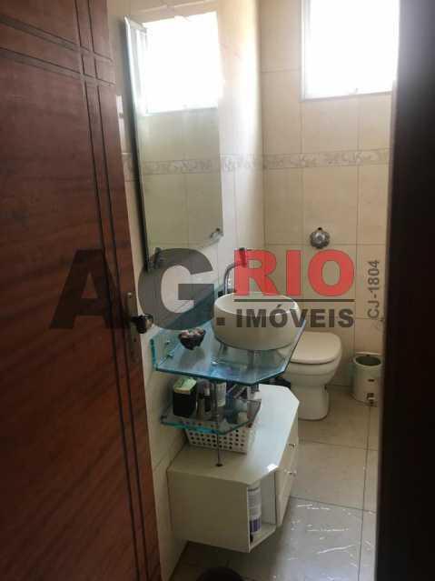 WhatsApp Image 2020-10-06 at 1 - Apartamento 3 quartos à venda Rio de Janeiro,RJ - R$ 320.000 - VVAP30270 - 13