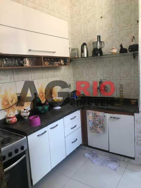 WhatsApp Image 2020-10-06 at 1 - Apartamento 3 quartos à venda Rio de Janeiro,RJ - R$ 320.000 - VVAP30270 - 15