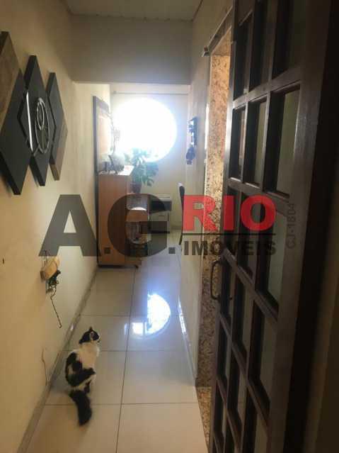 WhatsApp Image 2020-10-06 at 1 - Apartamento 3 quartos à venda Rio de Janeiro,RJ - R$ 320.000 - VVAP30270 - 7