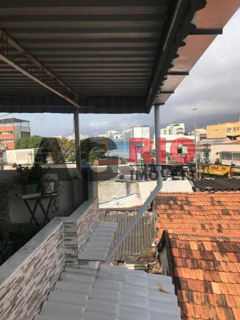 WhatsApp Image 2020-10-06 at 1 - Apartamento 3 quartos à venda Rio de Janeiro,RJ - R$ 320.000 - VVAP30270 - 21