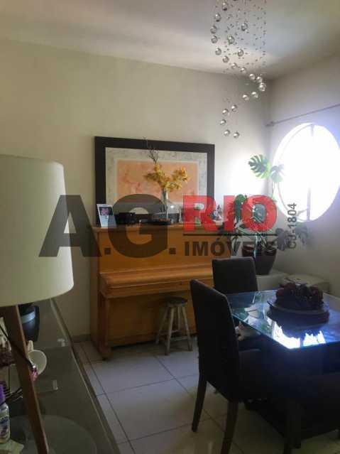 WhatsApp Image 2020-10-06 at 1 - Apartamento 3 quartos à venda Rio de Janeiro,RJ - R$ 320.000 - VVAP30270 - 9
