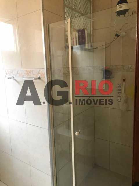 WhatsApp Image 2020-10-06 at 1 - Apartamento 3 quartos à venda Rio de Janeiro,RJ - R$ 320.000 - VVAP30270 - 17