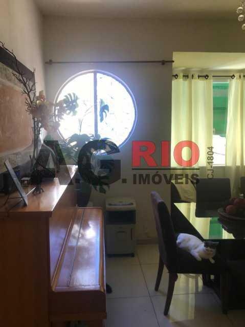 WhatsApp Image 2020-10-06 at 1 - Apartamento 3 quartos à venda Rio de Janeiro,RJ - R$ 320.000 - VVAP30270 - 10