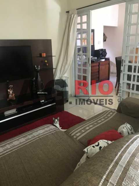 WhatsApp Image 2020-10-06 at 1 - Apartamento 3 quartos à venda Rio de Janeiro,RJ - R$ 320.000 - VVAP30270 - 5