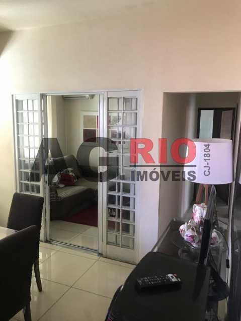 WhatsApp Image 2020-10-06 at 1 - Apartamento 3 quartos à venda Rio de Janeiro,RJ - R$ 320.000 - VVAP30270 - 6