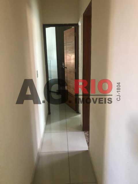 WhatsApp Image 2020-10-06 at 1 - Apartamento 3 quartos à venda Rio de Janeiro,RJ - R$ 320.000 - VVAP30270 - 11