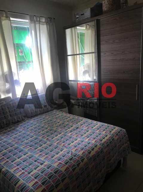 WhatsApp Image 2020-10-06 at 1 - Apartamento 3 quartos à venda Rio de Janeiro,RJ - R$ 320.000 - VVAP30270 - 12