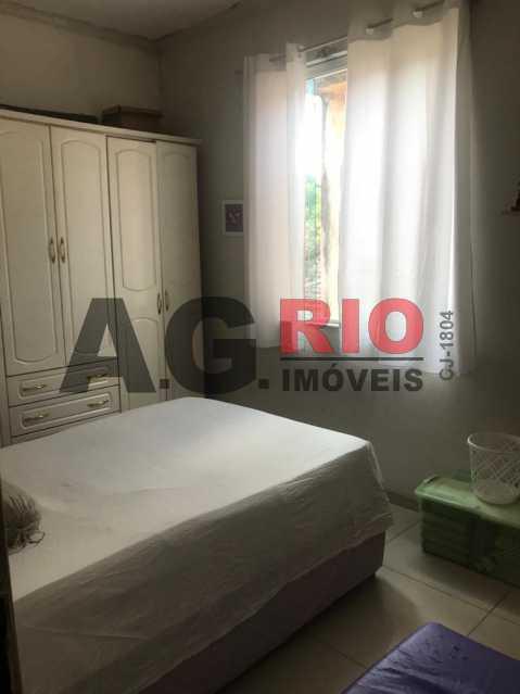 WhatsApp Image 2020-10-06 at 1 - Apartamento 3 quartos à venda Rio de Janeiro,RJ - R$ 320.000 - VVAP30270 - 14