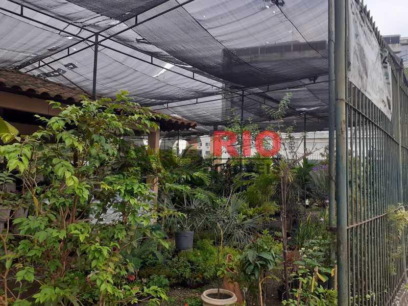 20201008_110055 - Terreno Multifamiliar à venda Rio de Janeiro,RJ - R$ 3.500.000 - TQMF00007 - 3