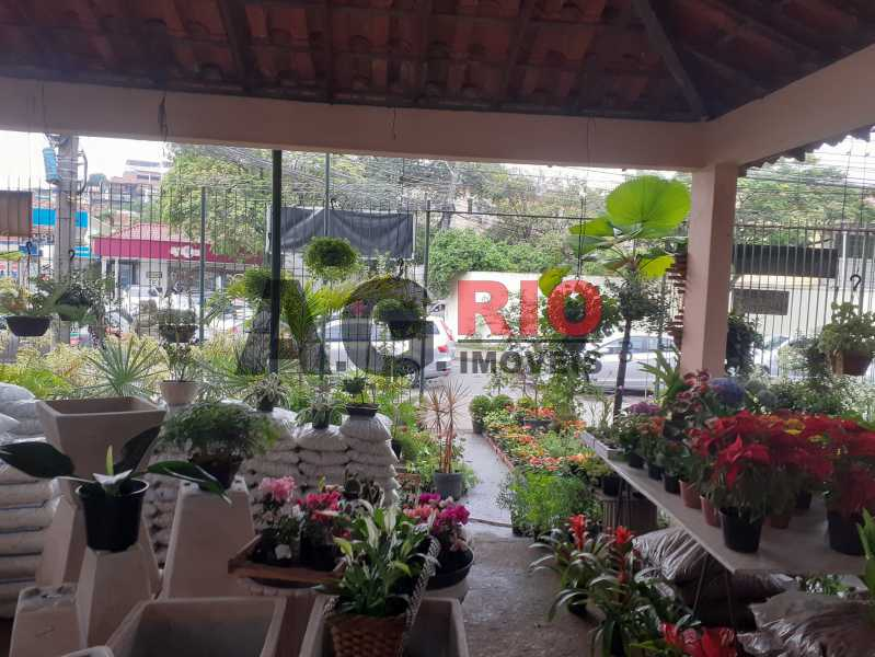 20201008_110242 - Terreno Multifamiliar à venda Rio de Janeiro,RJ - R$ 3.500.000 - TQMF00007 - 9