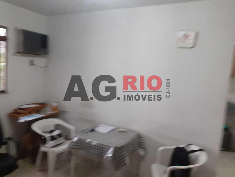 20201008_110301 - Terreno Multifamiliar à venda Rio de Janeiro,RJ - R$ 3.500.000 - TQMF00007 - 11