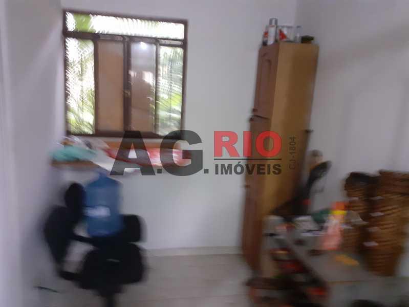 20201008_110307 - Terreno Multifamiliar à venda Rio de Janeiro,RJ - R$ 3.500.000 - TQMF00007 - 12