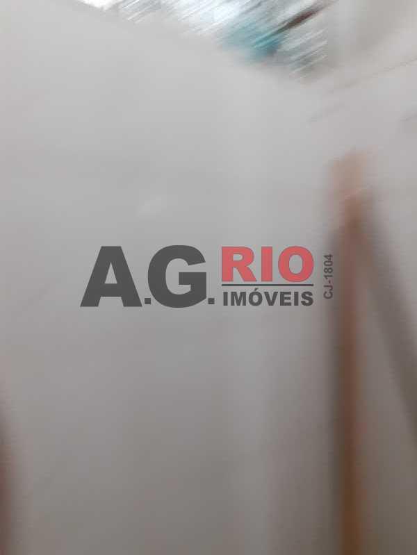 20201008_110325 - Terreno Multifamiliar à venda Rio de Janeiro,RJ - R$ 3.500.000 - TQMF00007 - 13