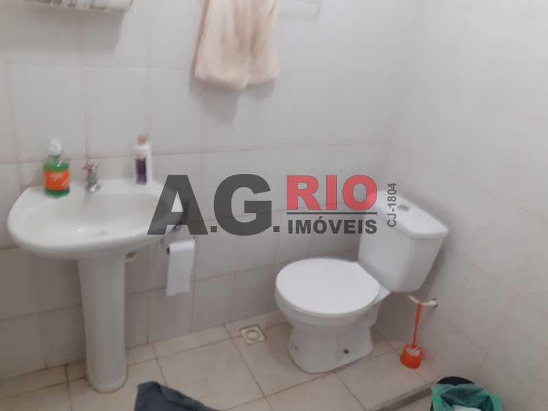 20201008_110331 - Terreno Multifamiliar à venda Rio de Janeiro,RJ - R$ 3.500.000 - TQMF00007 - 14
