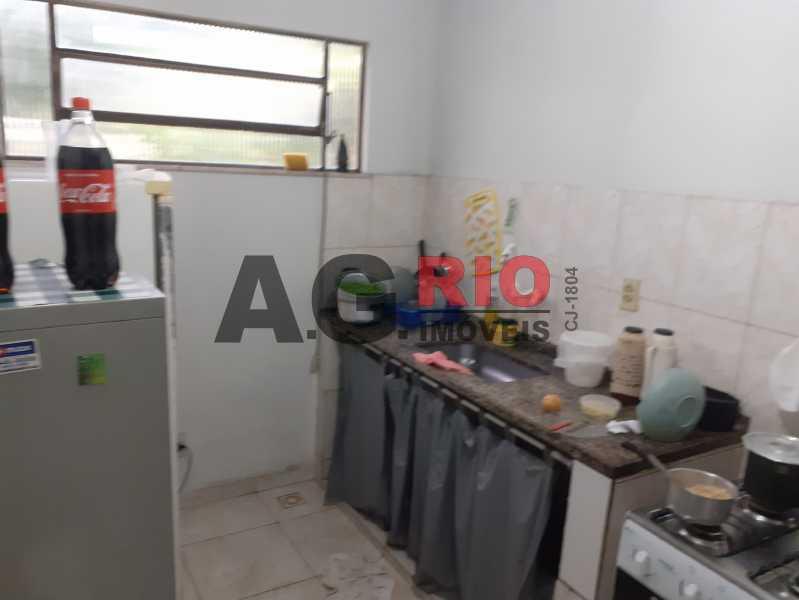 20201008_110343 - Terreno Multifamiliar à venda Rio de Janeiro,RJ - R$ 3.500.000 - TQMF00007 - 15