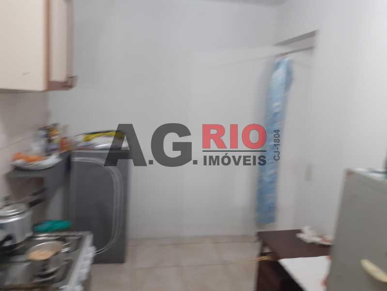 20201008_110348 - Terreno Multifamiliar à venda Rio de Janeiro,RJ - R$ 3.500.000 - TQMF00007 - 16