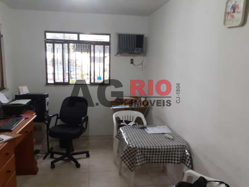 20201008_110359 - Terreno Multifamiliar à venda Rio de Janeiro,RJ - R$ 3.500.000 - TQMF00007 - 17