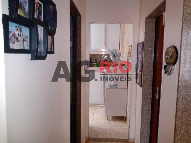 WhatsApp Image 2020-10-09 at 0 - Casa em Condomínio 5 quartos à venda Rio de Janeiro,RJ - R$ 620.000 - VVCN50006 - 8