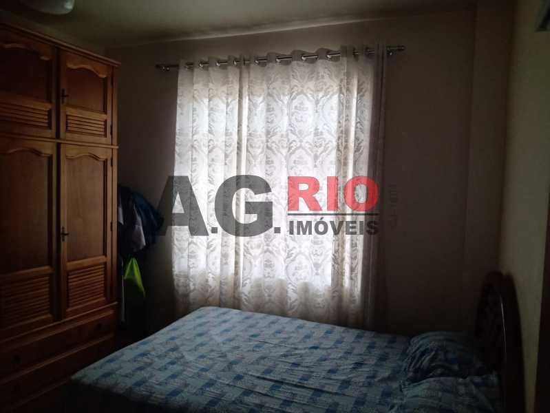 WhatsApp Image 2020-10-09 at 0 - Casa em Condomínio 5 quartos à venda Rio de Janeiro,RJ - R$ 620.000 - VVCN50006 - 9