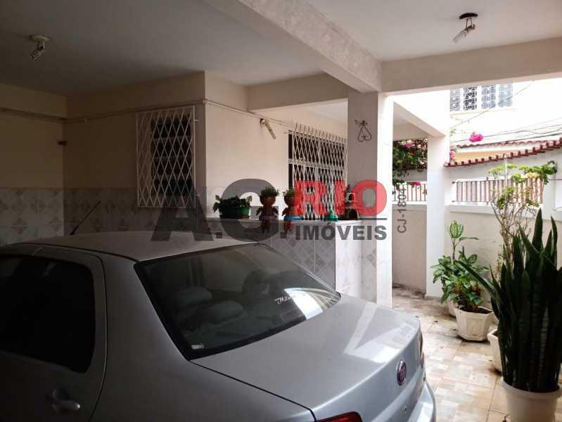 WhatsApp Image 2020-10-09 at 0 - Casa em Condomínio 5 quartos à venda Rio de Janeiro,RJ - R$ 620.000 - VVCN50006 - 12