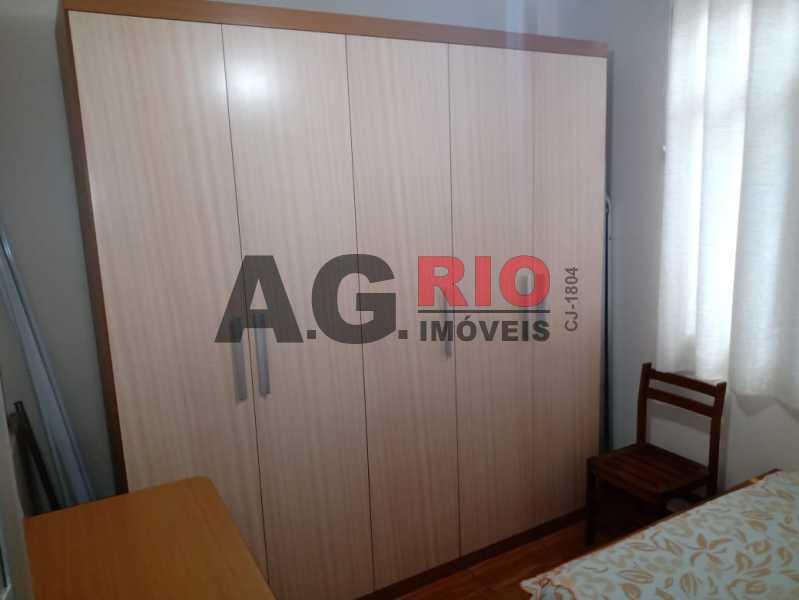 WhatsApp Image 2020-10-09 at 0 - Casa em Condomínio 5 quartos à venda Rio de Janeiro,RJ - R$ 620.000 - VVCN50006 - 13