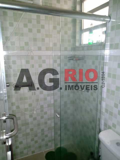 WhatsApp Image 2020-10-09 at 0 - Casa em Condomínio 5 quartos à venda Rio de Janeiro,RJ - R$ 620.000 - VVCN50006 - 14