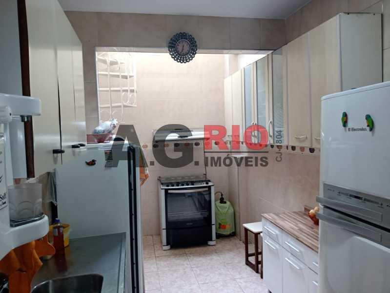 WhatsApp Image 2020-10-09 at 0 - Casa em Condomínio 5 quartos à venda Rio de Janeiro,RJ - R$ 620.000 - VVCN50006 - 15