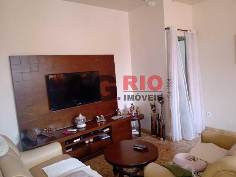WhatsApp Image 2020-10-09 at 0 - Casa em Condomínio 5 quartos à venda Rio de Janeiro,RJ - R$ 620.000 - VVCN50006 - 5