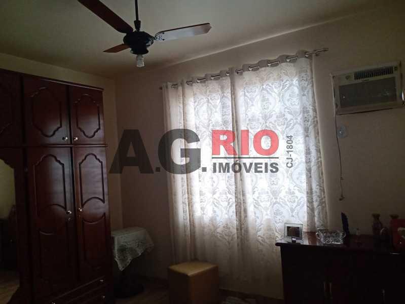 WhatsApp Image 2020-10-09 at 0 - Casa em Condomínio 5 quartos à venda Rio de Janeiro,RJ - R$ 620.000 - VVCN50006 - 23