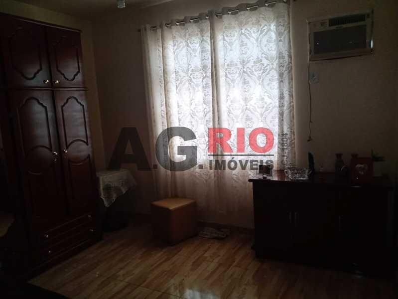 WhatsApp Image 2020-10-09 at 0 - Casa em Condomínio 5 quartos à venda Rio de Janeiro,RJ - R$ 620.000 - VVCN50006 - 25