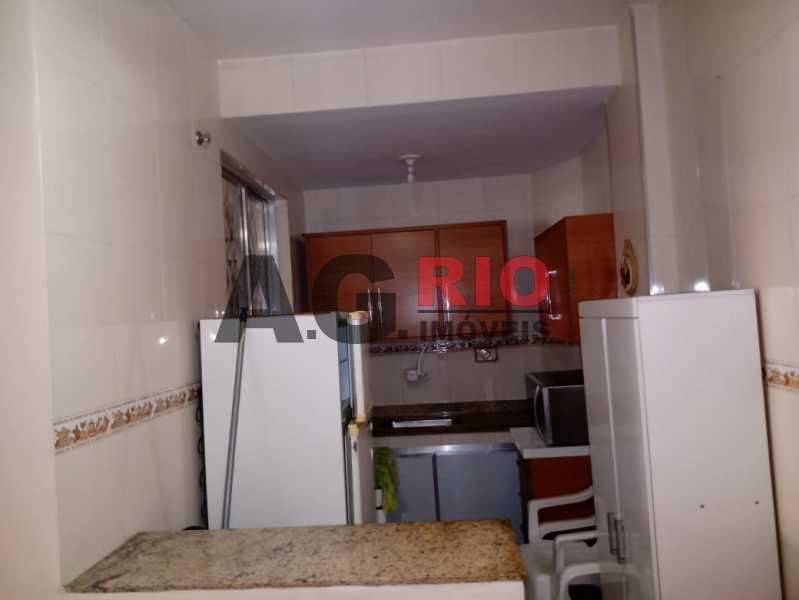 WhatsApp Image 2020-10-09 at 0 - Casa em Condomínio 5 quartos à venda Rio de Janeiro,RJ - R$ 620.000 - VVCN50006 - 26