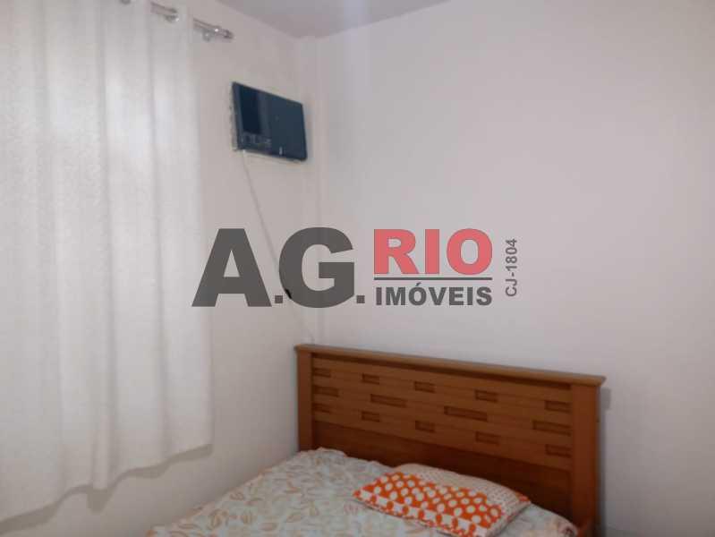 WhatsApp Image 2020-10-09 at 0 - Casa em Condomínio 5 quartos à venda Rio de Janeiro,RJ - R$ 620.000 - VVCN50006 - 29