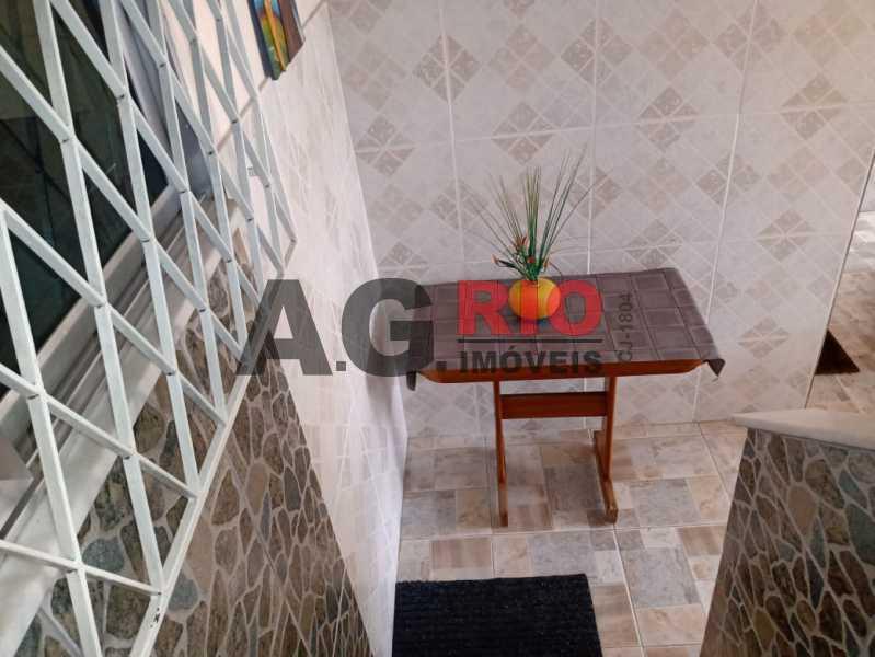 WhatsApp Image 2020-10-09 at 0 - Casa em Condomínio 5 quartos à venda Rio de Janeiro,RJ - R$ 620.000 - VVCN50006 - 31