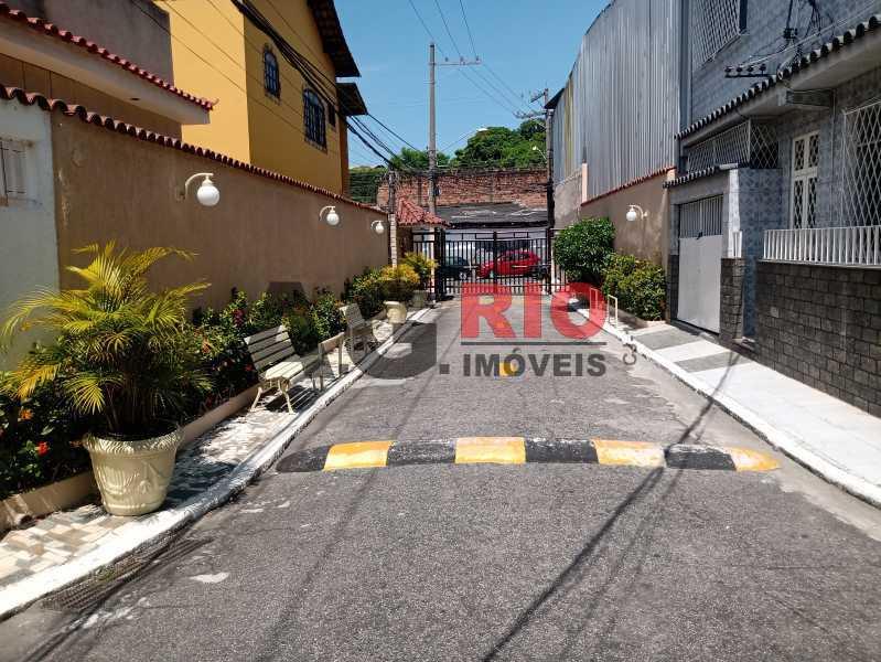 IMG_20210121_135729326 - Casa em Condomínio 5 quartos à venda Rio de Janeiro,RJ - R$ 620.000 - VVCN50006 - 4