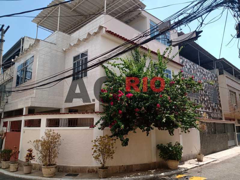 IMG_20210121_135901034 - Casa em Condomínio 5 quartos à venda Rio de Janeiro,RJ - R$ 620.000 - VVCN50006 - 3