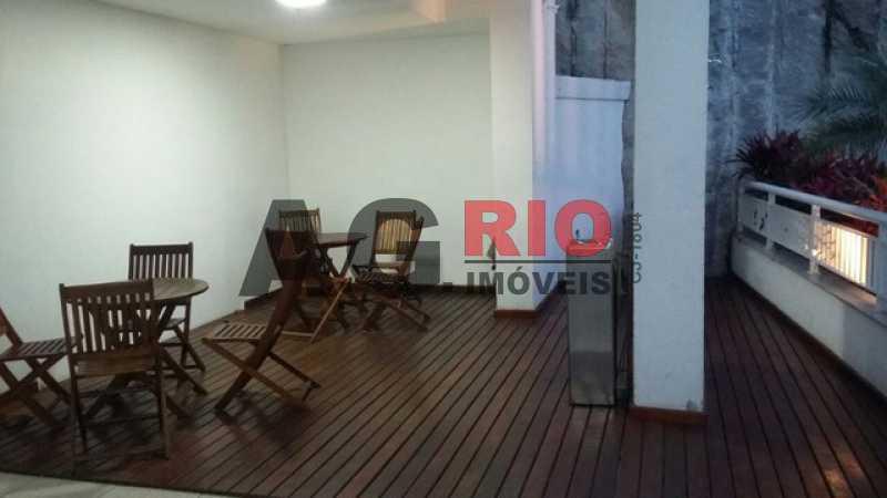 443039696769336 - Apartamento 3 quartos à venda Rio de Janeiro,RJ - R$ 199.000 - VVAP30272 - 5