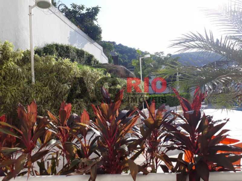 444016933145842 - Apartamento 3 quartos à venda Rio de Janeiro,RJ - R$ 199.000 - VVAP30272 - 8