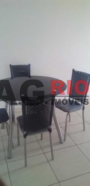 447022816272951 - Apartamento 3 quartos à venda Rio de Janeiro,RJ - R$ 199.000 - VVAP30272 - 11