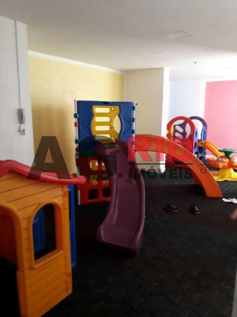 447029338789938 - Apartamento 3 quartos à venda Rio de Janeiro,RJ - R$ 199.000 - VVAP30272 - 13