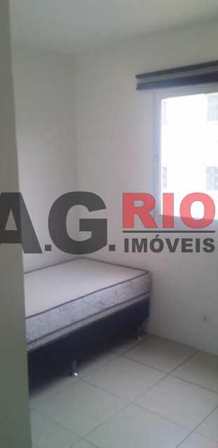 448012218030925 - Apartamento 3 quartos à venda Rio de Janeiro,RJ - R$ 199.000 - VVAP30272 - 17
