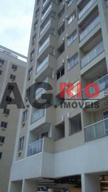 448037573072224 - Apartamento 3 quartos à venda Rio de Janeiro,RJ - R$ 199.000 - VVAP30272 - 1