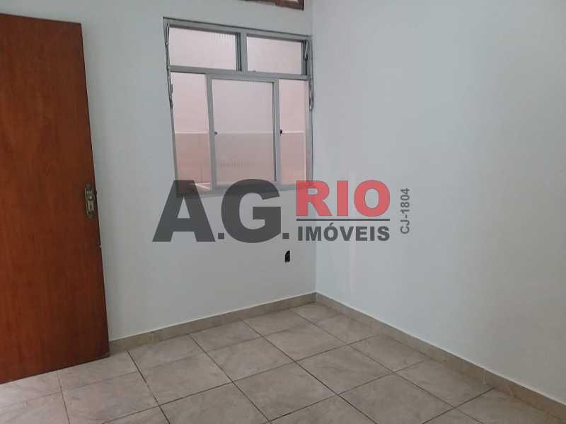 WhatsApp Image 2020-10-16 at 1 - Casa de Vila 1 quarto à venda Rio de Janeiro,RJ - R$ 135.000 - VVCV10023 - 7