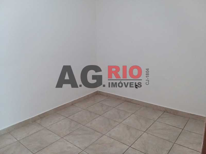 WhatsApp Image 2020-10-16 at 1 - Casa de Vila 1 quarto à venda Rio de Janeiro,RJ - R$ 135.000 - VVCV10023 - 8